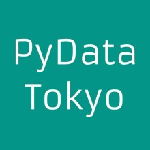pydata_logo_sq_large