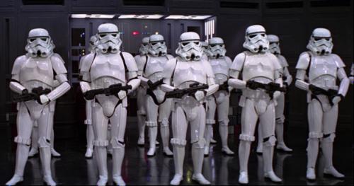 1 Stormtrooper_Corps