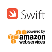 swift-aws_2x
