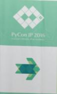 pyconjp-2016-panel-kamelio